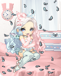 cre8ive_ovadose's avatar