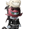 Moldorm's avatar