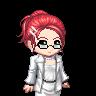 AllianceSJR's avatar