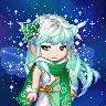 Ancient_Guardian's avatar