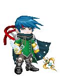 vitorssj3's avatar