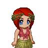 Rike-sama's avatar