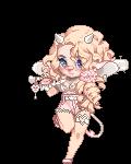Vanilla Sugar Hime