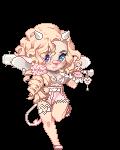 Strawberry Milk Princess 's avatar