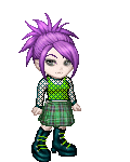 gothkitty1043's avatar