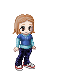 101cynthia101's avatar