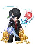 I_ArtemisFowl_I's avatar