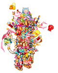 jjillane's avatar