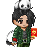 hikarisun's avatar