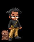 kissmekillme's avatar