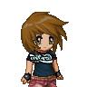 Kaire-Kansaki's avatar