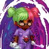 Terst1988's avatar
