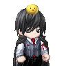x - - KAMI - korosu's avatar