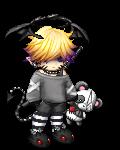 AkaStriker07's avatar