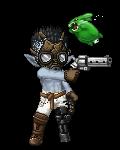 NESDUB's avatar