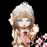 Mosqueeches's avatar