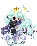 Angel Starwind's avatar