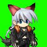 Atera Sata's avatar