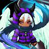 Lloyd The Loyal's avatar