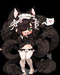 TheNekoParadise 's avatar