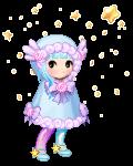 Cannibal Mecha 's avatar