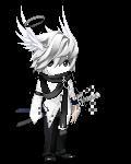 I Zeomorphia I's avatar