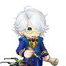 Kiel Hyre's avatar