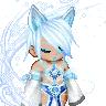 Sonotris's avatar