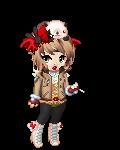 finallydonee's avatar