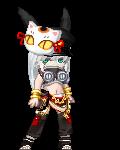 Junosato Ryu's avatar