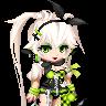 Della Ilisia's avatar