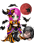damerose's avatar