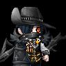 Abasith's avatar