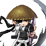 laxdude920's avatar