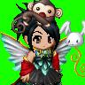 sarah_hottie's avatar