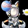 zomg BD's avatar