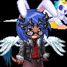 Psycho Bunny Studio's avatar