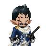 Masco's avatar