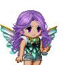 naruto100fan's avatar