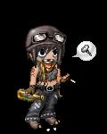Venice at Nightx's avatar
