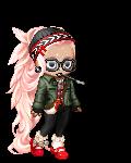 xXIvyletteXx's avatar