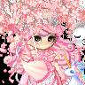 Amenity Gain's avatar