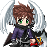 JohnKeung777's avatar