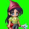 Kagome_Sakura_Chan's avatar
