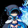 Kudalyn's avatar