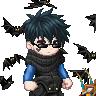 XxSweetEternityxX's avatar