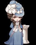 pepper-tea's avatar