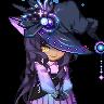 ReldaDark's avatar
