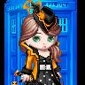 La Sabre's avatar