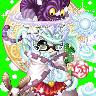Crystal_Zelda's avatar